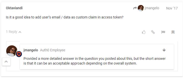 https://community.auth0.com/t/get-user-info/8821/5
