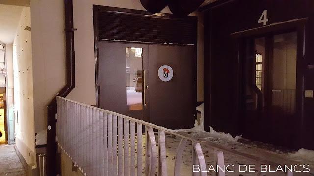 BasBas - www.blancdeblancs.fi