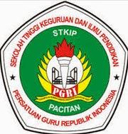 Info Pendaftaran Mahasiswa Baru STKIP DR. Nugroho Magetan