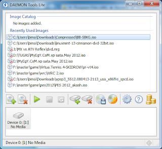 Free download daemon tools lite free download - Daemon tools lite 4 download ...