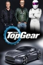 Top Gear S25E04 3/18/2018 Online Putlocker
