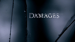 Damages crime thriller mystery tv serial wiki, Colors infinity show timings, Barc & TRP rating this week, actress, pics, Title Songs