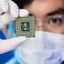 Booming Global Semiconductor Industry