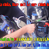 Sửa chữa xe máy bị hết bình, Thay mới bình Ắc-quy giá rẻ