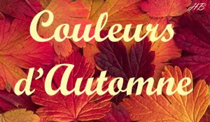 http://www.lalecturienne.com/2014/10/challenge-couleurs-dautomne.html