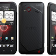 HTC Droid Incredible 4G LTE | Your Gadgets Ezone