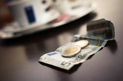 Terbaru! Berikut Cara Mudah Menghasilkan Uang Dari Internet