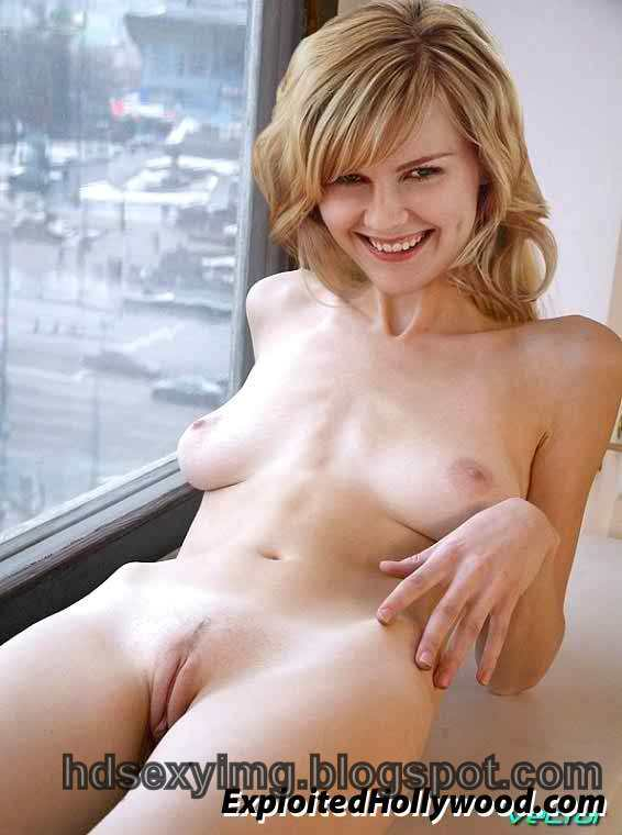 sexy naked pics   all models amp actress hot sexy hd photos gallery