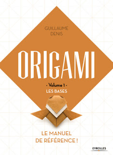 https://lachroniquedespassions.blogspot.fr/2018/05/origami-volume-1-les-bases-de-gdenis.html#links