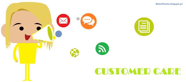 Recomendaciones para eliminar las deficiencias del servicio al cliente Publicar