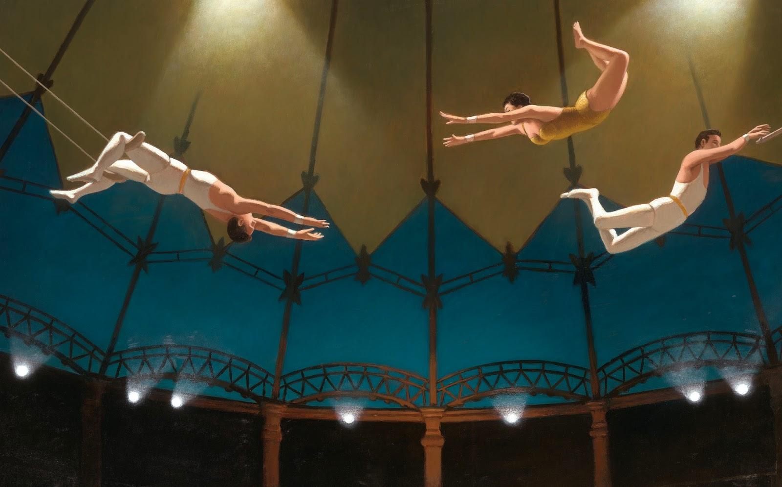"""Résultat de recherche d'images pour """"le fantome du cirque d'hiver"""""""