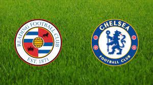 مباشر مشاهدة مباراة تشيلسي وريدينج بث مباشر 28-7-2019 مباراة ودية يوتيوب بدون تقطيع