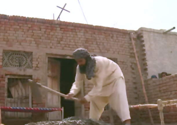 Charged Mob Attacks Christians over Church Property Dispute in Kasur