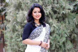 Farhana Mili Bangladeshi Model, Actress Biography Hot