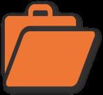 Portafolio de Productos de Dotación