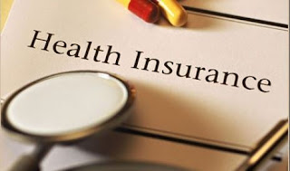 Health Insurance for Every Need