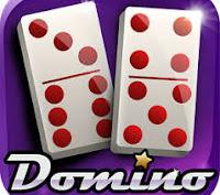 Situs Bandarq Dan DominoQQ Poker Terbaik Proses Cepat