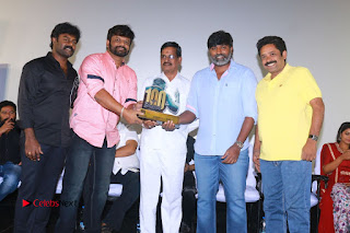 Dharmadurai 100 Day Celebrations and Studio 9 Music Launch Stills  0043.jpg