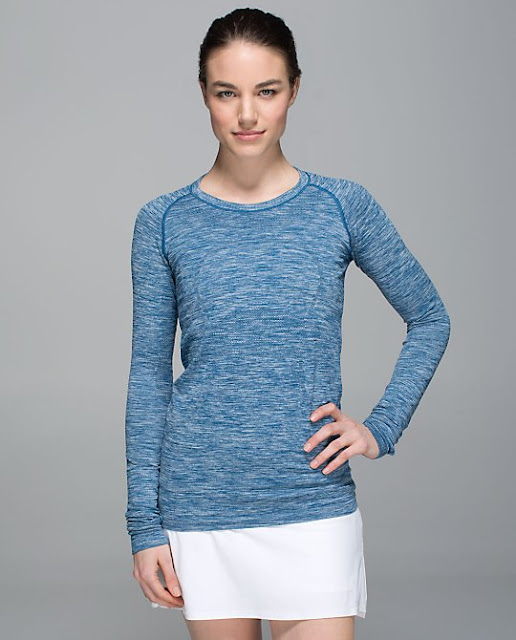 lululemon-poseidon-swiftly-ls