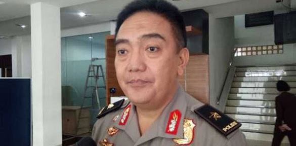 Ustadz Alfian Tanjung Bebas, Polri Akan Ajukan Kasasi