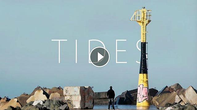 Marco Giorgi Tides 02