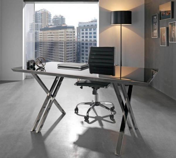 modern office furniture san francisco