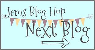 https://thecraftspa.blogspot.com/2017/10/07-trick-or-treat-jems-blog-hop.html