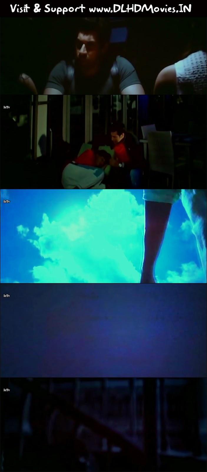 Saansein Movie Screenshots Download