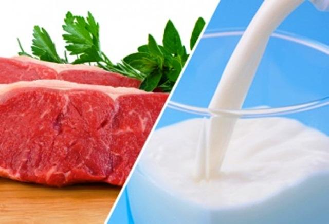 fegalago-la-gente-consume-menos-carne-y-leche-porque-no-tiene-para--comprarla
