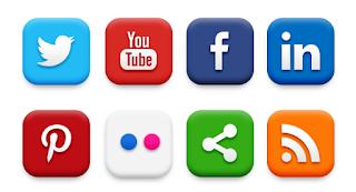social media plugins
