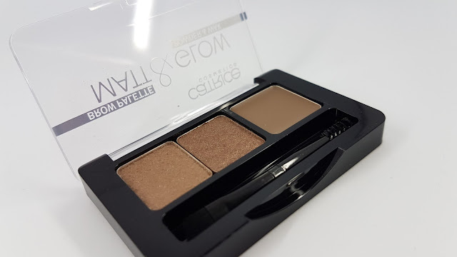 catrice - kit glow and matte_02