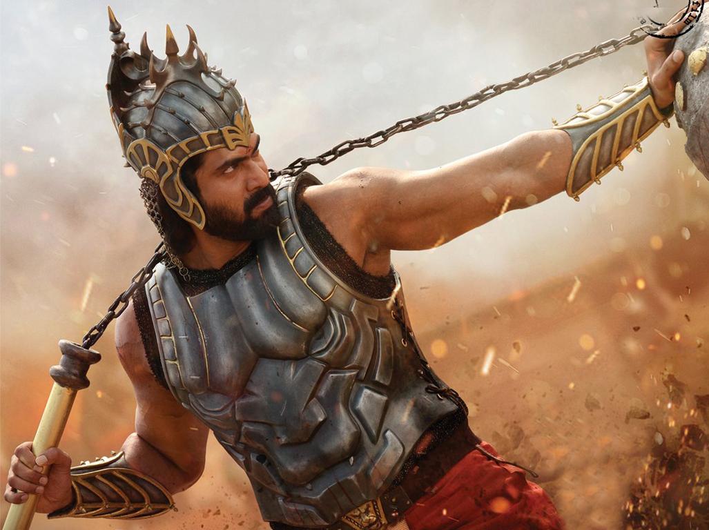 Ba bahubali 2 hd wallpapers - Tags 1080p Hd Download Bahubali 2 Full Movie