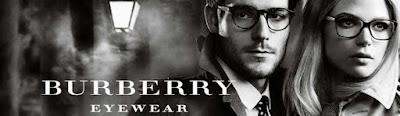 burberry eyewear 2Bdr 2Bbladh