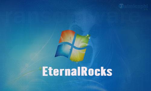 EternalRocks : Ransomware Baru Ditemukan Dan Lebih Berbahaya Dari WannaCry