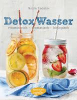 http://unendlichegeschichte2017.blogspot.de/2017/04/rezension-detox-wasser-vitaminreich.html