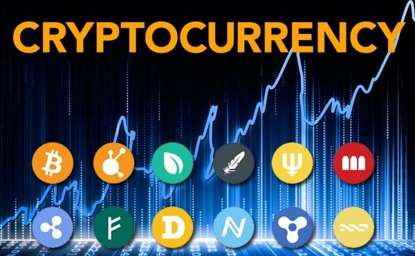 Leverage for cryptocurrency 1 1 2 1