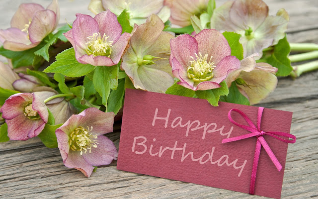 happy birthday flowers happy birthday flowers card happy birthday flowers image happy birthday flowers images happy birthday flowers pic happy birthday flowers pictures