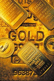 US Gold Bureau shows you the best way to invest in Gold