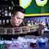 Bartender - Nhân viên pha chế