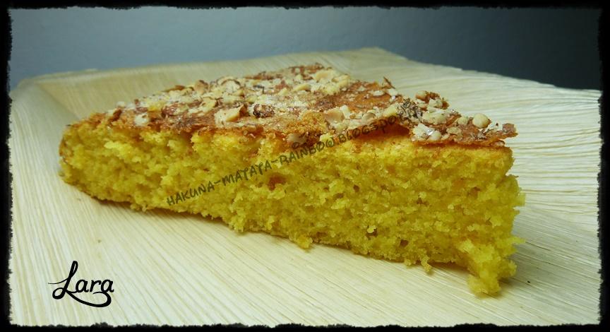 http://cucinaconlara.blogspot.it/2014/09/torta-di-marmellata-di-mandarini-senza.html