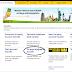 Cara Transfer Uang Dari Malaysia Ke Indonesia secara online