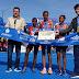 Clasificaciones Zurich Maratón Sevilla 2019 | De récord en récord