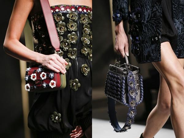 en-moda-çanta-modelleri