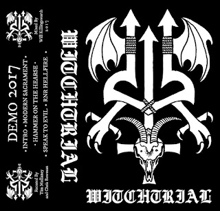 https://witchtrialdc.bandcamp.com/releases