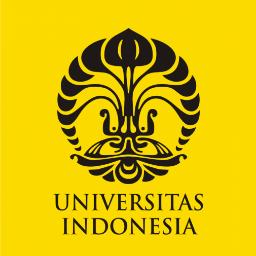 Pilihan Universitas Terbaik di Indonesia, Ya di Universitas Indonesia