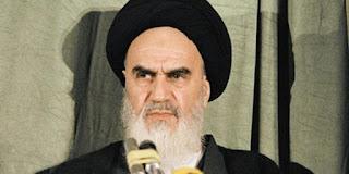 Ketika Setan Berguru Kepada Al-Khumaini (Fiktif)