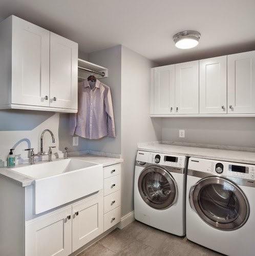 Laundry Room Lighting: Laundry Room Lighting Ideas  Best ...