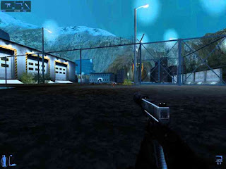 Project IGI 2 Covert Strike PC Game Free Download