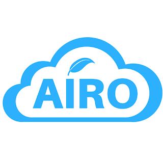 www.airopot.com