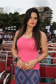 Zarine (4)